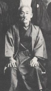 kanryo-higaonna
